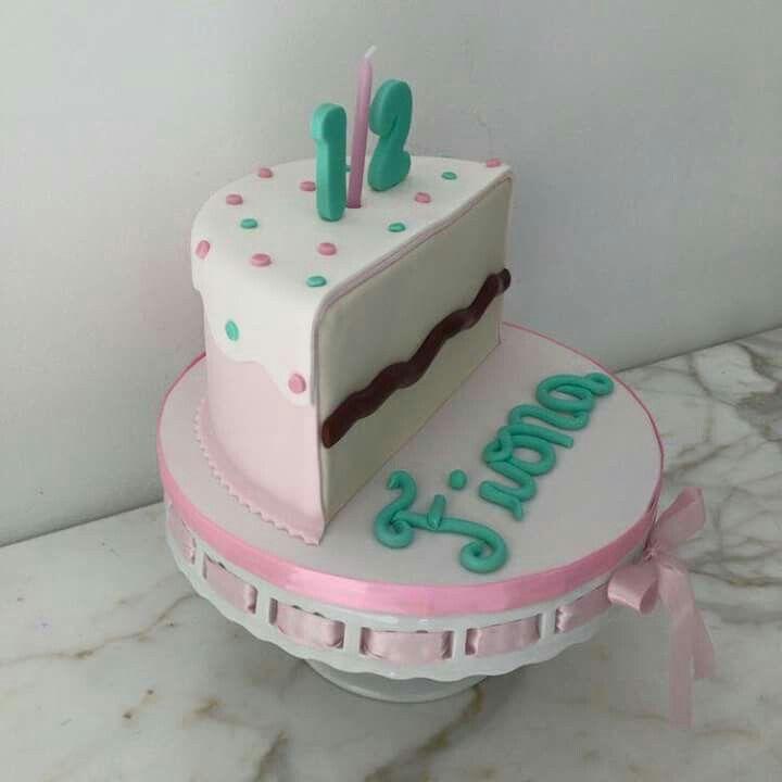Half Birthday Cake 1 in Mumbai 1 kg CakeStudio
